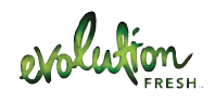 Clients-Evolutionfresh